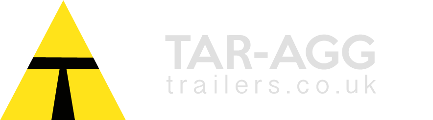 Tar-Agg Trailers